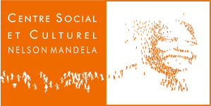 social et culturel Nelson Mandela